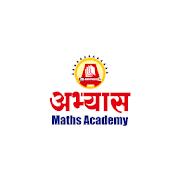 Abhyas Maths Academy
