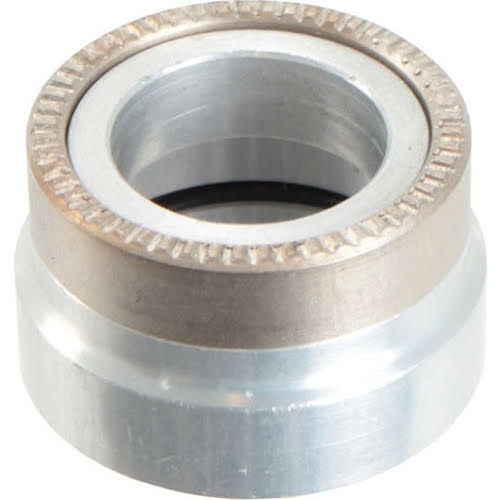 Hope Pro2 EVO XD-11 Drive Side Spacer, 12mm
