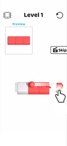 Shooting color filehippodl screenshot 1
