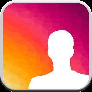 Unfollowers Plus APK - Download Unfollowers Plus 1 4 0 APK ( 2 92 MB)