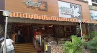 Greens Restaurant photo 4