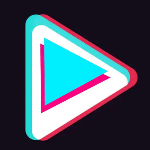 Luu - Hot Videos Of Tik Tok Whatsapp Status Quotes Android APK Download Free By DC STUDIOS