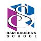 Ramkrushna School Download for PC Windows 10/8/7