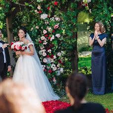 Wedding photographer Tim Bogdanov (timsay). Photo of 18.08.2017