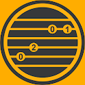 Perfect Guitar Tabs & Chords icon