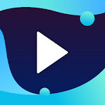 Floating Video Player 1.0