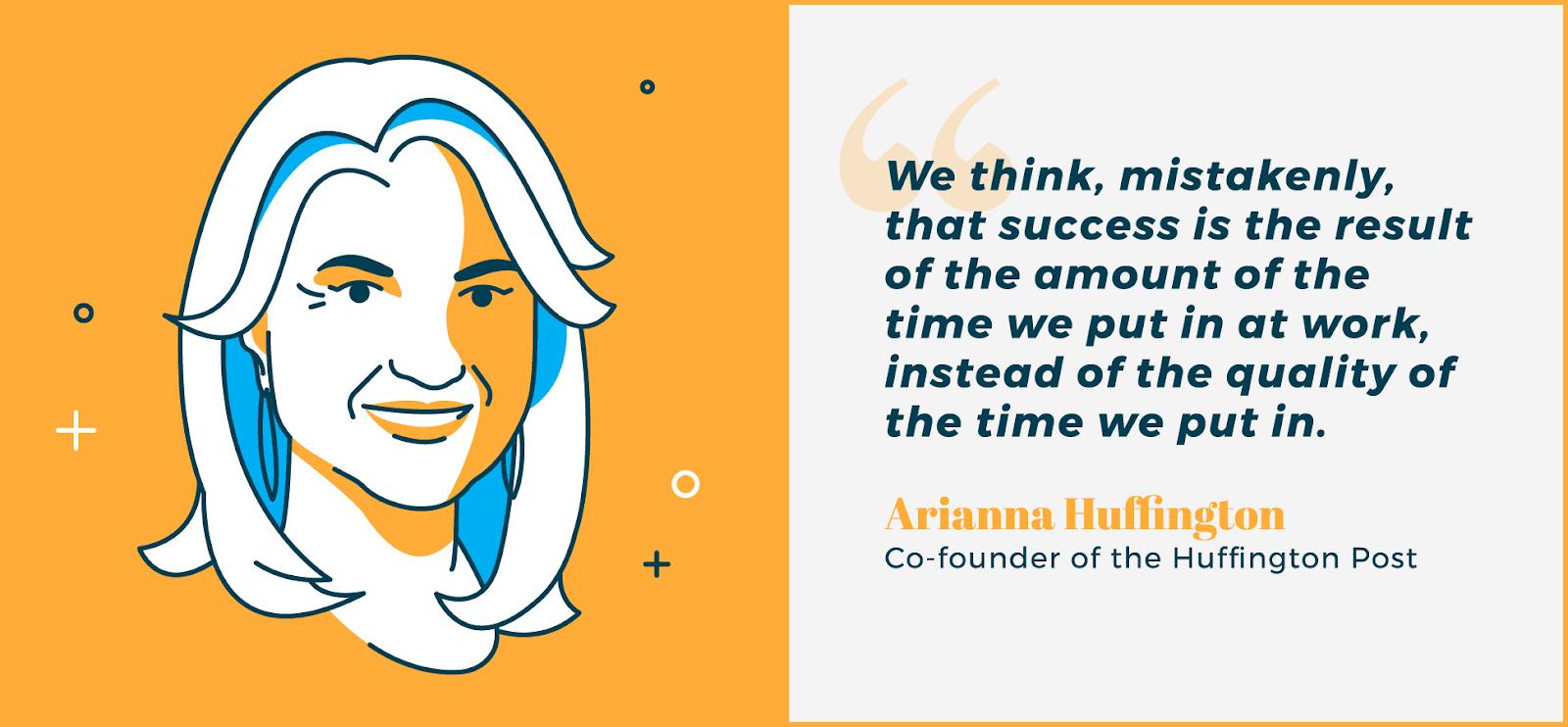 45 Inspirational Quotes from Female Leaders 1