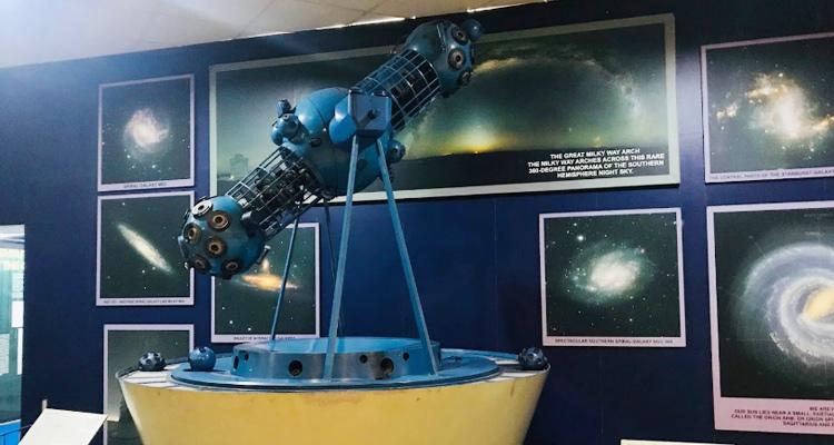 top-things-to-do-in-delhi_nehru_planetarium_1