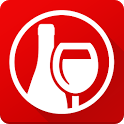 Hello Vino: Wine Assistant icon