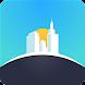 eRepublik - Androidアプリ
