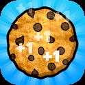 クッキークリッカー (Cookie Clickers™) icon