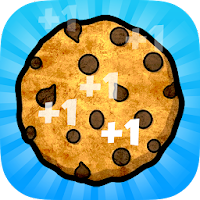 Cookie Clickers™ 1.40