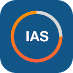 IAS Syllabus Tracker (UPSC) Icon