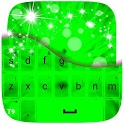 Neon Light Keyboard icon