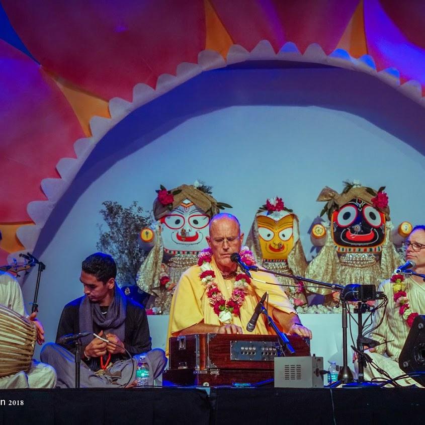 Indradyumna Swami2