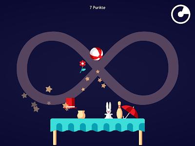 improve dexterity with fun. screenshot 3
