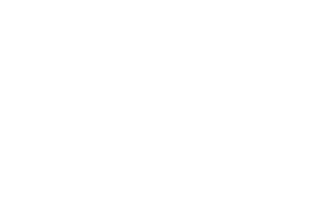Bristol Club Apartments Homepage
