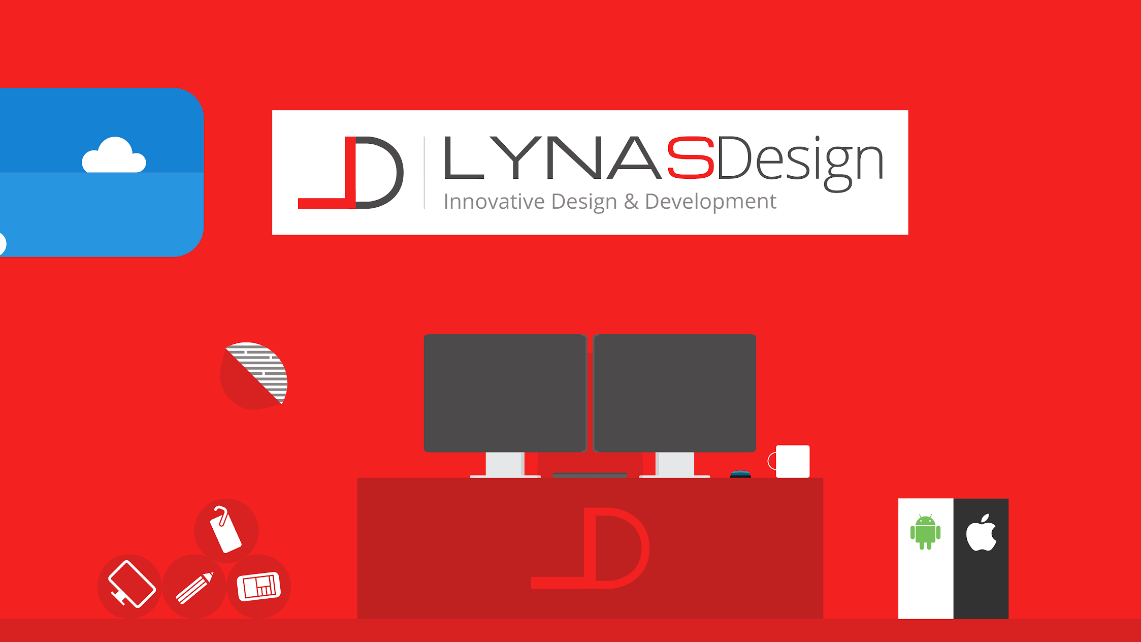 LYNASDesign