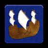 Mercantilism - Seaport Sim 1.03