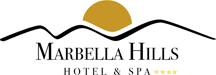 Hotel Spa Marbella Hills | Web Oficial | Marbella