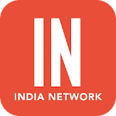 Indore India Network