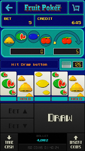 American Poker 90's Casino Apk Latest Version Download For Android 3