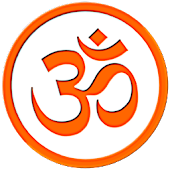 Mantra Sangrah ( Hindi )