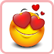 Emojis de amor Download for PC Windows 10/8/7