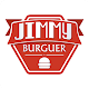 Jimmy Burguer for PC-Windows 7,8,10 and Mac