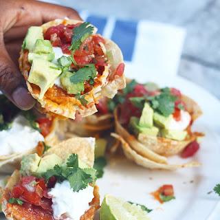 Spanish Hamburger Meat Recipes