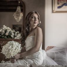 Wedding photographer Kalò Cassaro (cassaro). Photo of 27.10.2016