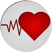 Heart Beat Rate - Cardiograph
