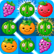 Fruit Block for PC-Windows 7,8,10 and Mac