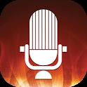 World Radio Online - Radio Online icon