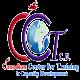 المركز الكندي للتدريب و تنمية القدرات for PC-Windows 7,8,10 and Mac