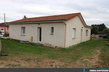 maison à Montagny (42)
