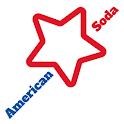 American Soda Deutschland icon
