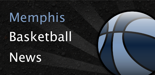 Memphis Basketball News for PC