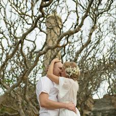 Wedding photographer Gulnaz Latypova (latypova). Photo of 08.04.2018
