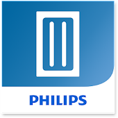 Philips Field Apps