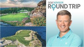 Golf Advisor Round Trip thumbnail