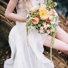 Wedding photographer Kristin Krupenni (Krishh). Photo of 22.12.2017