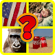 Download Try guess the Pic 2020 For PC Windows and Mac