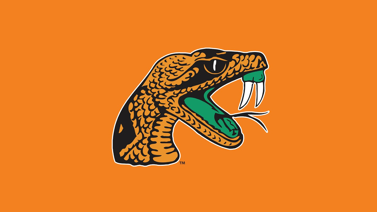 Watch Florida A&M Rattlers football live