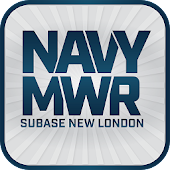 NavyMWR New London