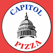 Capitol Pizza