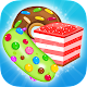 Candy Camp Story icon