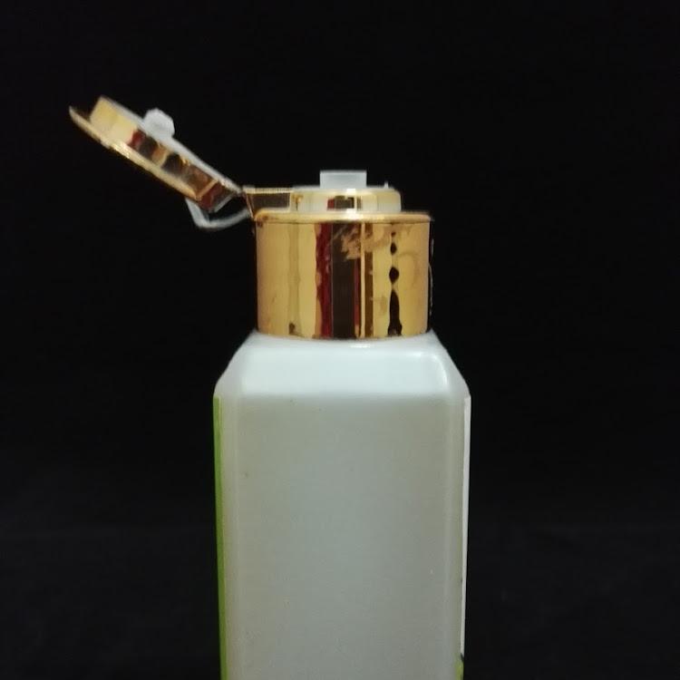 Kalos Moringa Oil ( 60ml bottle)