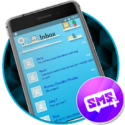 SMS Pro Business icon