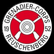 Grenadiercorps Reuschenberg